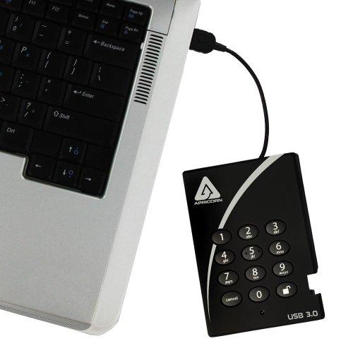 Apricorn-Aegis-Padlock-USB-30-Portable-External-Hard-Drive