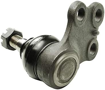 Mevotech GK8647 Ball Joint