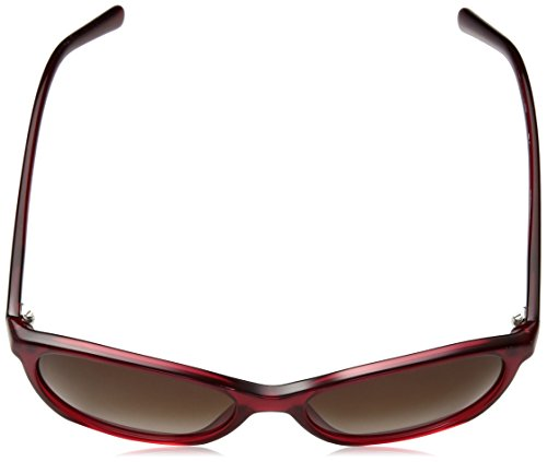 Sonnenbrille DKNY DY4093 Sonnenbrille Sonnenbrille DKNY Sonnenbrille DY4093 DY4093 Burgundy DKNY DKNY Burgundy Burgundy YnqgvxtEwf
