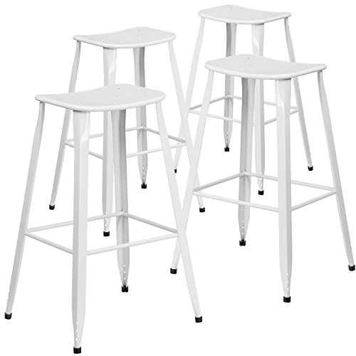 flash-furniture-high-metal-indoor-outdoor-barstool-4-pack-30-white