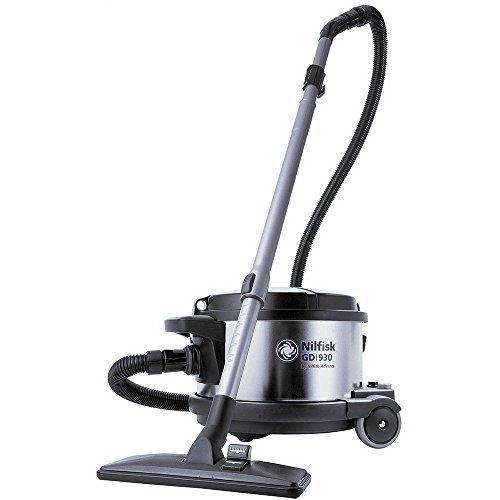 gd930 hepa vacuum - 1