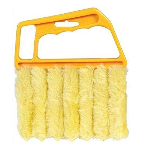 Limpiador de microondas Limpiador de persianas venecianas ...