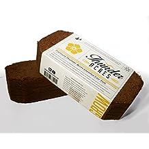 Organic Coco Coir Brick (10)