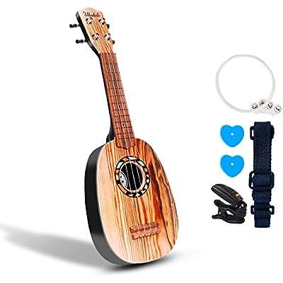 21-guitar-ukulele-toy-for-kids-think-2