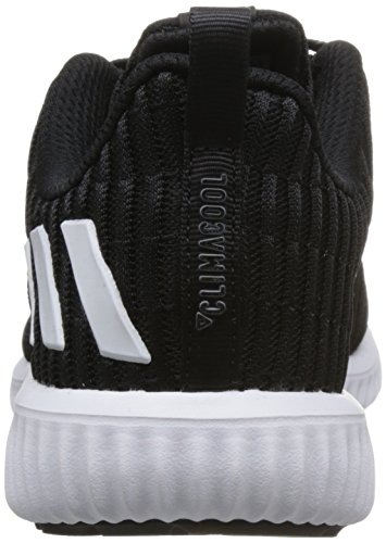 adidas Performance Climacool Women's Shoes Core Black cheap price pre order outlet shop offer big sale cheap price countdown package sale online free shipping Manchester 4vLhBHVYk