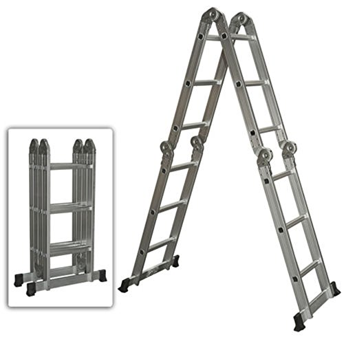 quilt ladder 5 foot - 9