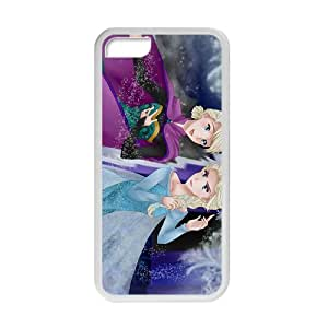 Frozen Design Best Seller High Quality Phone Case For iphone 6 4.7