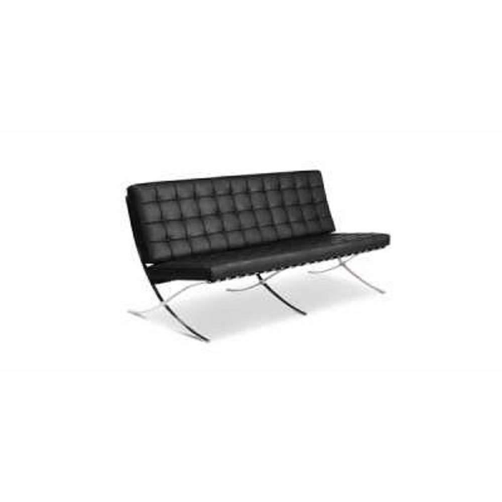 Europe Best Price Furniture Barcelona - Sofá y sillón Símil ...