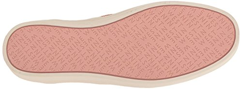 West Women's Metallic Pink Oletta Walking Nine Multi Shoe SxPqzwPZ