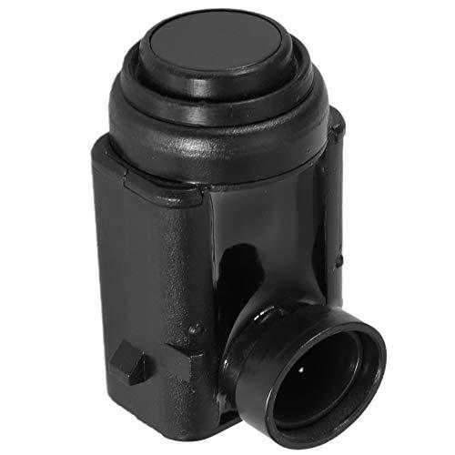 Fydun Parking Sensor Car PDC Parking Bumper Sensor for W203 W209 W210 W211 0045428718: