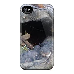Andre-case A Forest Tree Winth Water Inside Awesome PWoALRDfoFw High Quality Iphone 6 4.7 case cover Skin