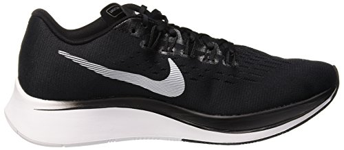 Fly homme Black Zoom Noir Homme Anthracite chaussure running Nike de 001 White wFqW585X