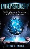 Free eBook - Entrepreneurship