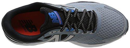 New Mens 680v3 Cyclone Tech Balance Running Lava Ride Shoe vqrFvgw