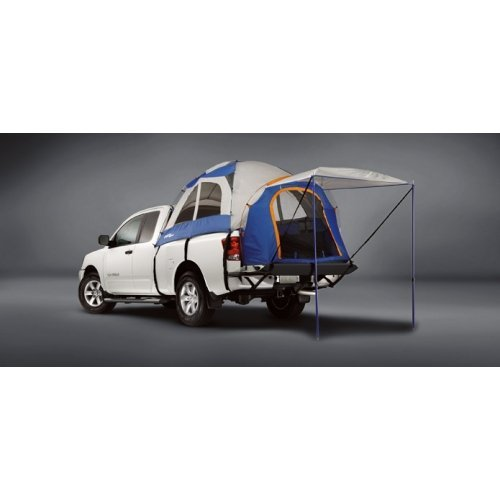 Genuine Nissan 999T7-WY450 Bed Tent 8 8/'