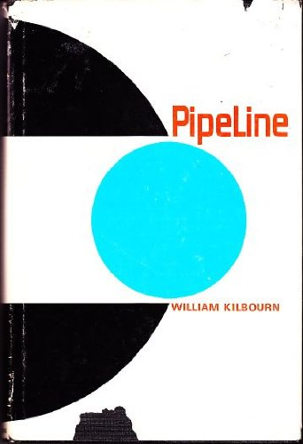 Pipeline   Transcanada And The Great Debate  A History Of Business And Politics