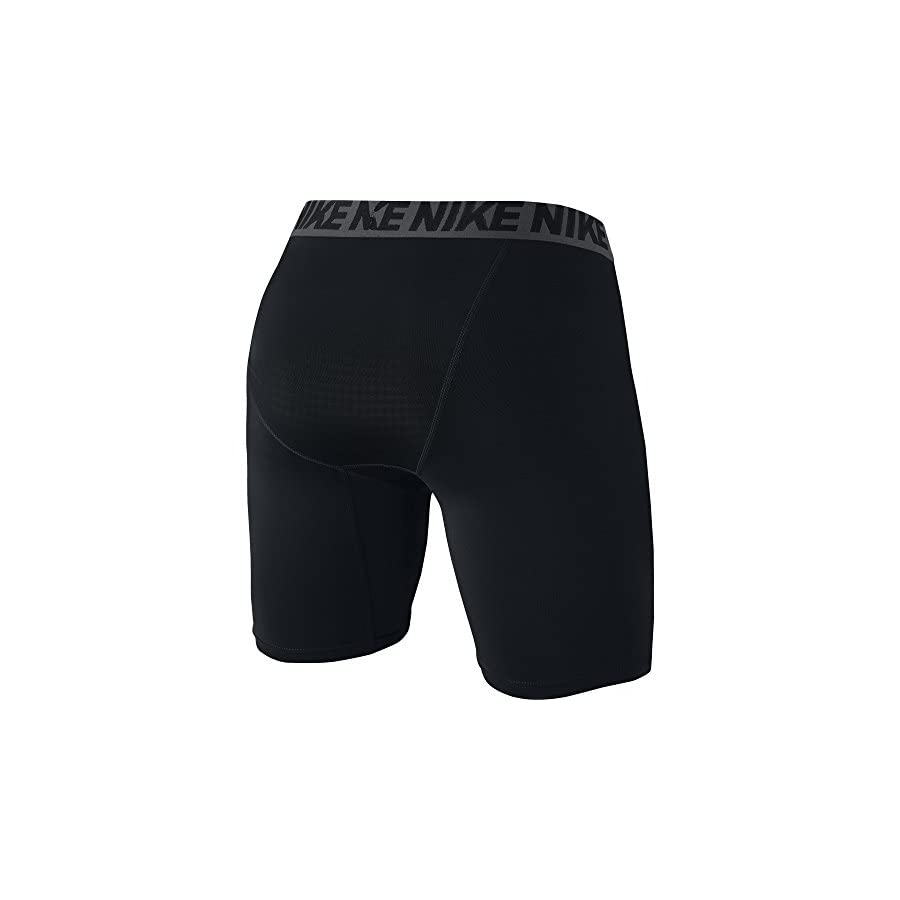 NIKE Men's Baselayer Training Shorts