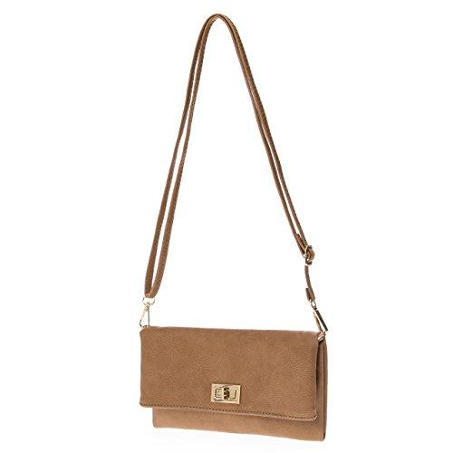 0e4437db8b60 Handbags   Wallets   Bags   Handbags