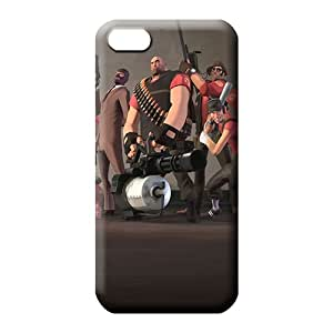 iphone 4 4s mobile phone shells Protection Excellent Fitted style team fortress 2