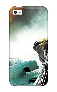 Case Cover For Iphone 5c Ultra Slim Iphone Case Cover