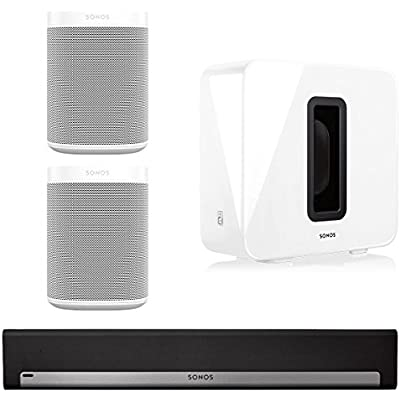 sonos-51-surround-set-home-theater-2