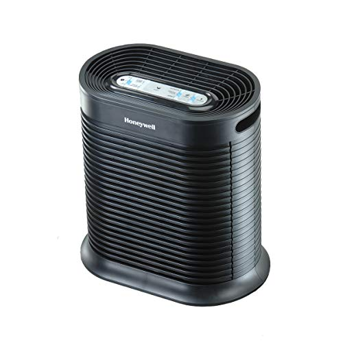 honeywell air purifier for pets - 4