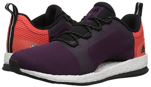 f064efd521c1b ... coupon for amazon adidas mens pureboost x tr 2 running shoe track field  cross country 039fa