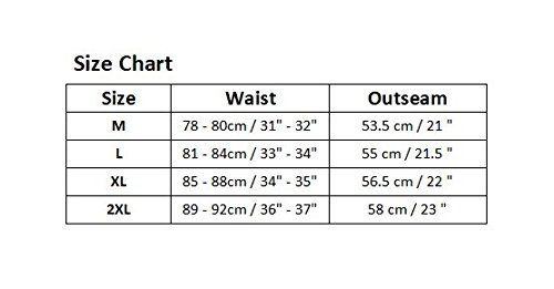 ZAPAGE Men Quick Dry Beach Shorts Starry Sky Skateboard Short With Pockets