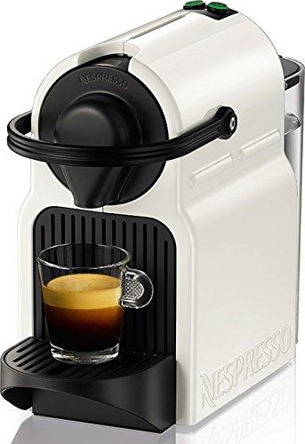 Nespresso-Inissia-Espresso-Maker-White