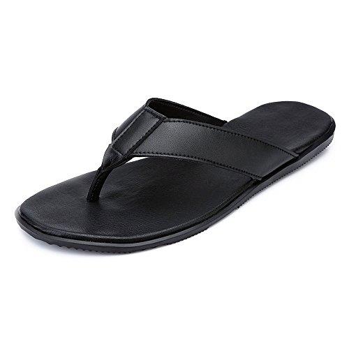 Ruiyue Ruiyue Thong Shoes Flops Thong Flops Flip Ruiyue Shoes Flip Thong 1YwA1