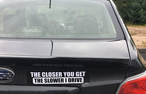 FRIDGE MAGNET 10 CHOOSE YOUR CAR COLOUR. LARGE MITSUBISHI EVO X