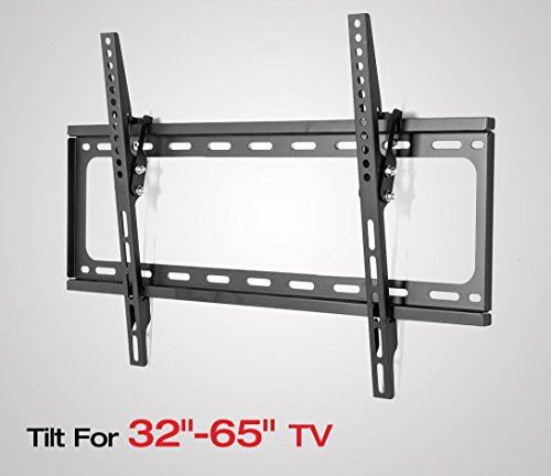 Tilting ultra TV Wall Bracket product image