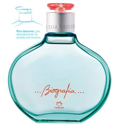 linha-biografia-natura-colonia-feminina-100-ml-natura-biography-collection-eau-de-toilette-for-women