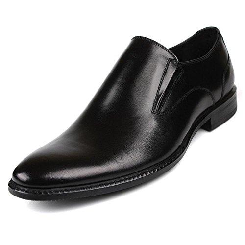 XIE Uomini Oxford Pelle Scarpe Formale Nozze Attivit