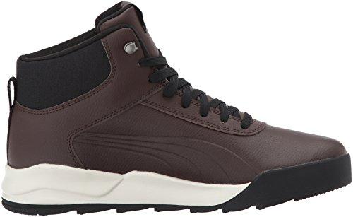 Puma Desierto Sneaker L Fibra Sintética Zapatillas