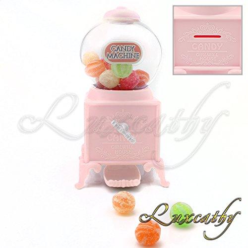 jelly bean dispense - 3