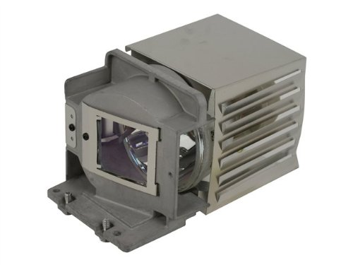 Electrified BL-FP240A Replacement Lamp with Housing for Optoma Projectors by ELECTRIFIED LAMPS
