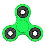Hand Spinner, Fxexblin Fidget Spinner Fidget Toy Stress Reliever EDC Focus ...