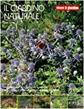 Image de Il giardino naturale