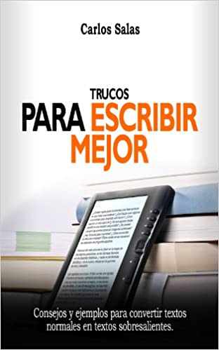 Premio Eriginal Books: No ficción