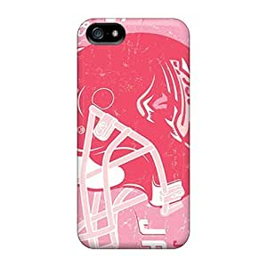 cincinnati reds case's Shop New Style 8393507M93834359 AlexandraWiebe For Iphone 6 Plus 5.5 Phone Case Cover Hard Cases With Fashion Design/ FAq6614ESVR For Iphone 6 Plus 5.5 Phone Case Cover