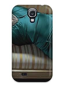 AnnDavidson Case Cover For Galaxy S4 Ultra Slim VlNOZNu6362POmFB Case Cover