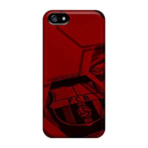 BdATedx1412oxIiM Case Cover For Iphone 5/5s/ Awesome Phone Case