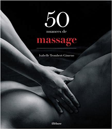 50 nuances de massage pdf ebook