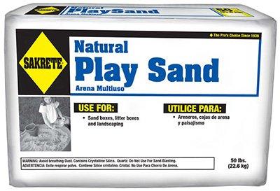 sakrete-of-north-america-40100374-60-lb-natural-play-sand