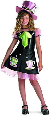 Childrens mad hatter costume _image4