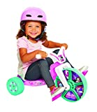 Minnie Mouse 63589 10' Fly Wheel Tricycle Ride-On (No Sound)