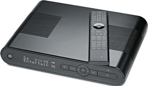 telekom media receiver