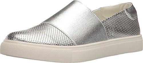 steve-madden-womens-euclid-silver-loafer