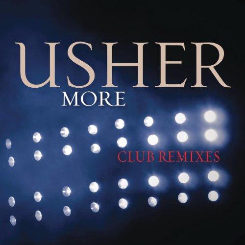 More (RedOne Jimmy Joker Remix)